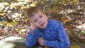 Landon at yates mill pond