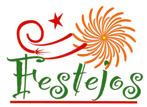 logo_festejos_color