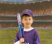 Landons baseball pic 2013